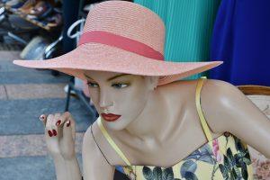 fashion-1522683_960_720