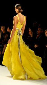 fashion-300337_1920